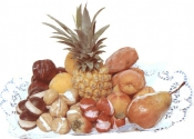 Fruttino Gelato